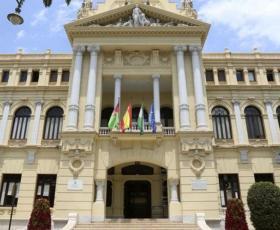 casa america malaga
